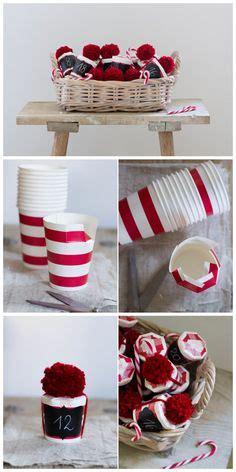 Weihnachtskarten Zum Basteln 5996 by Tolle Idee Teelichter Mit M 228 Rchentitel Spr 252 Che