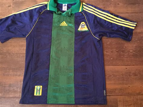 Jersey Retro Classic Chelsea Home 1998 global classic football shirts 1998 australia vintage