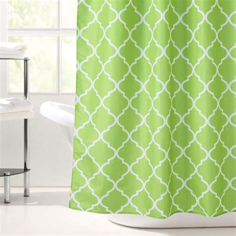 Jysk Towel Price 135x70 Green by Shower Curtain Green Jysk Decorating