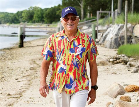 jimmy buffett fan site jimmy buffett to perform at margaritaville grand