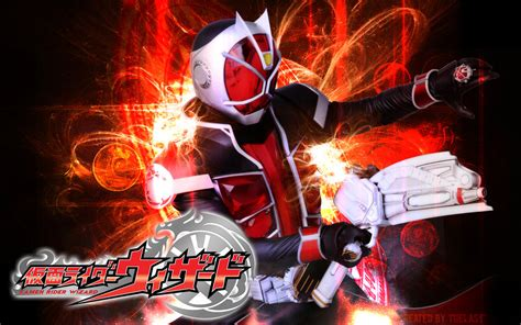 download theme windows 7 kamen rider wizard kamen rider wallpapers