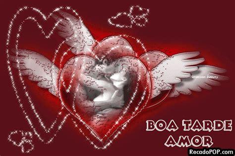 gif de amor para facebook mensagens de boa tarde amor para facebook