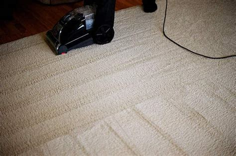 how to vacuum carpet how to find the best deep clean carpet cleaner