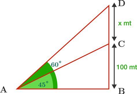 how far is 150 meters 100 how far is 150 meters how do you estimate