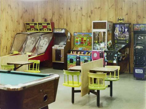decorated bedrooms games indoor game room decorating ideas kids game room decorating ideas room designing