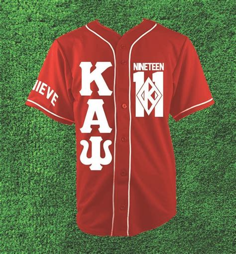 design jersey kappa 20 best kappa alpha psi tribute to the nupes of phi nu pi