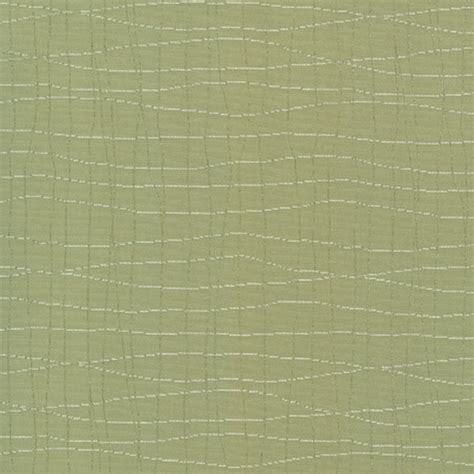 Green Home Decor Fabric by Home Decor Fabric Signature Tandem 3 Green Fabricville