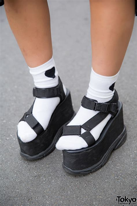 socks with sandals song socks with sandals song 28 images 187 green day socks