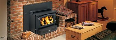 Regency Fireplace Parts by H2100 Wood Insert Wood Fireplace Inserts Regency