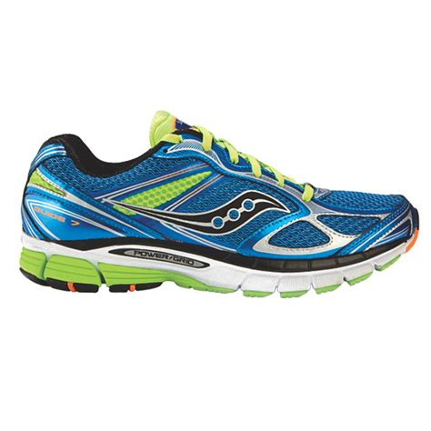 what of running shoes for flat our comparison of the best running shoes for flat