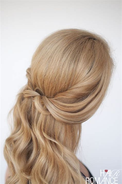 everyday hairstyles for long hair pinterest 17 best images about everyday hairstyles on pinterest