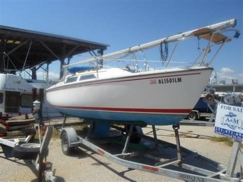 catalina 250 wing keel boats for sale catalina sailboats wing keel boats for sale