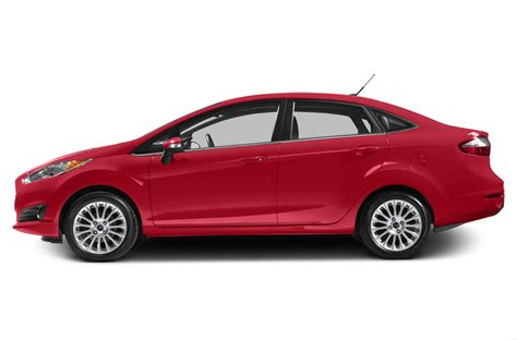2014 ford fusion colors topautomag 2014 ford fusion