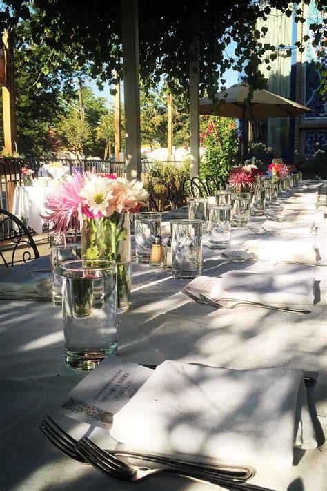 tea house boulder boulder dushanbe tea house weddings get prices for wedding venues