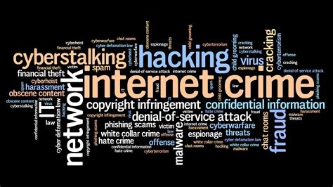 an introduction to ethical hacking cybrary