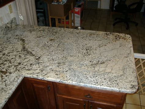 colonial cream granite buy granites
