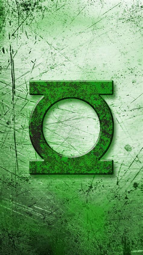 green lantern iphone wallpaper  wallpaper hd