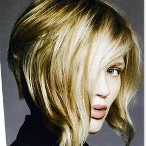 killerstrands hair clinic 50 best images about killer strands blog on pinterest