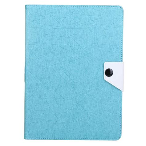 design clothes on ipad buy elagant design fashion style protective case cover for