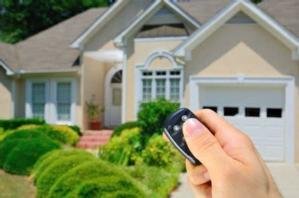 alarm systems ottawa home commercial security systems