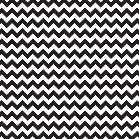 Black Chevron free printable black and white patterns black and white