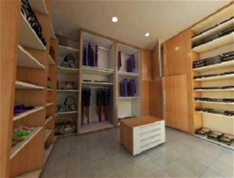 Sepatu Booth Cewek Murah jasa desain gambar murah jasa desain 3d interior toko tas