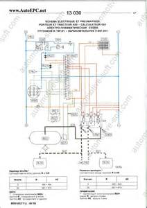 renault trucks repair manual service manual maintenance electrical wiring diagrams