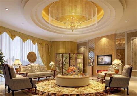 dome home interior design 2018 2018 2019 asma tavan modelleri ve fiyatları hakkında aradıklarınız kombin kadın