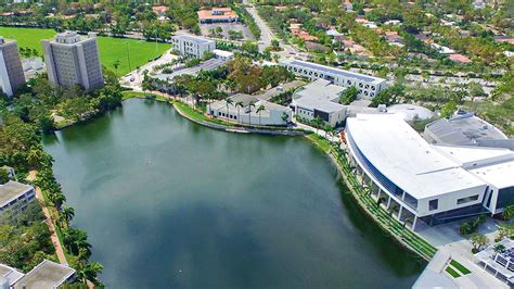 Of Miami Mba Reviews by Of Miami News And Events