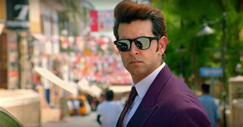 hrithik roshan movie song hrithik roshan hot hd wallpapers images photos pictures