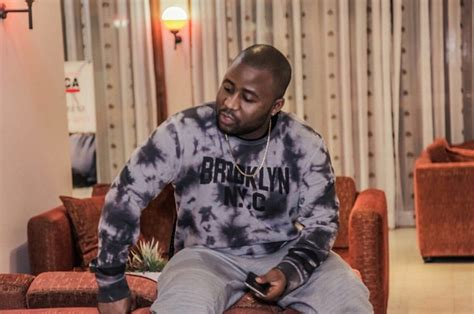 10 Things You Didnt Know About Cassper Nyovest Ewn | top 10 things you didn t know about cassper nyovest sa