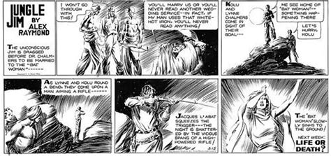 tarzan book series wikipedia the free encyclopedia 120 best comic books strips images on pinterest comic
