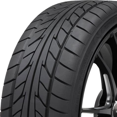 nitto tires price nitto tires for cars and minivans nt555 free delivery