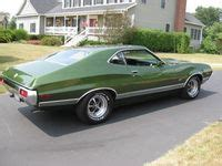76 best torino images ford torino rolling carts