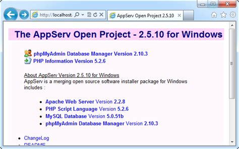 apache php and mysql windows downfiddlangmas s blog install php and apache on windows 2008 end of life