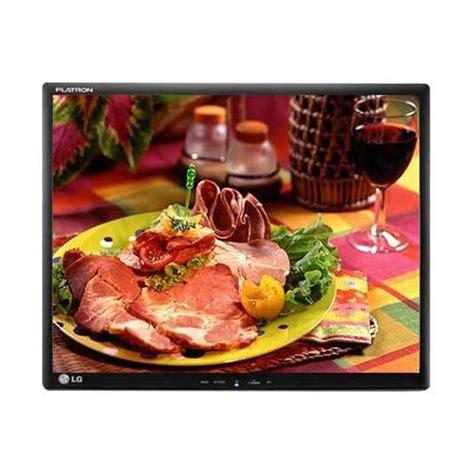 Lg Monitor 17mb15t lg monitor 17mb15t b touchscreen prodaja i akcijska cijena