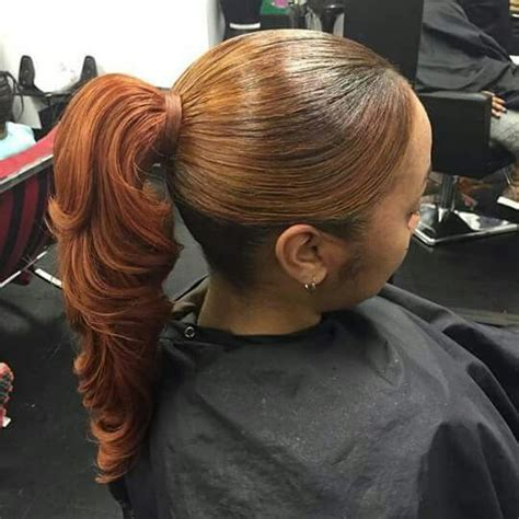 marvinhays hairstyles quick weaves best 25 quick weave ideas on pinterest quick weave hair