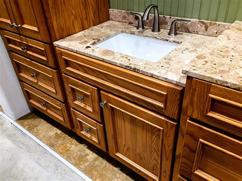 Kitchen Countertops Michigan Kitchen Countertops Sylvan Lake Mi Bathroom Countertops