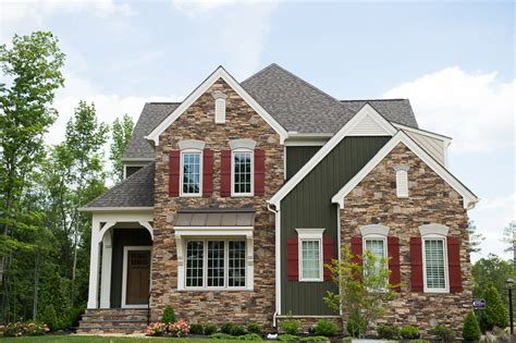 dream homes builders meet the experts behind building your dream home hhhunt