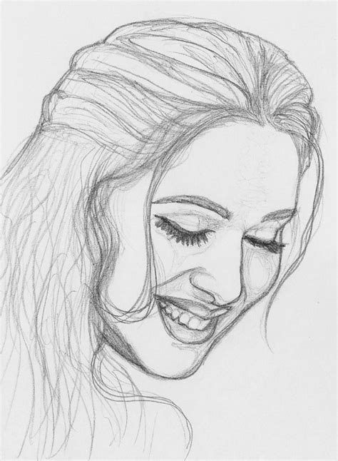 Drawing N Sketches by Madhuri 01 By Scribbles N Sketches D4nyo By