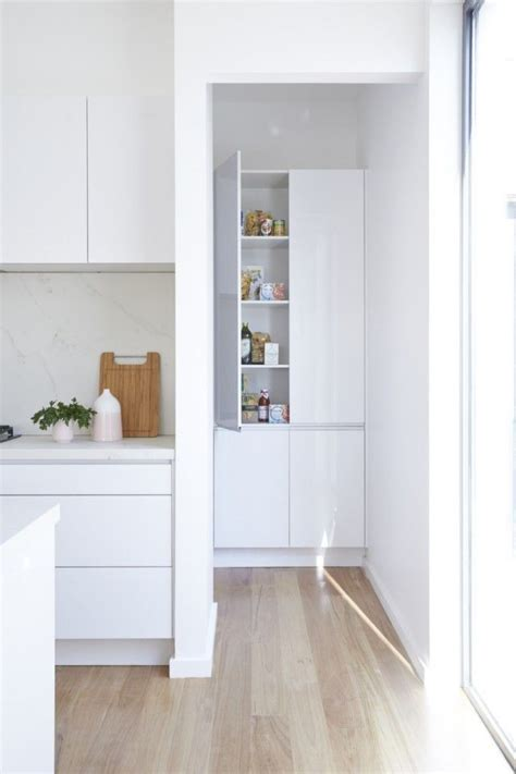 the kitchen 2012 top 25 best new kitchen ideas on pinterest new kitchen cabinets kitchen cabinets and