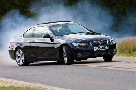 lexus coupe 2006 100 lexus coupe 2006 lexus sc reviews specs u0026