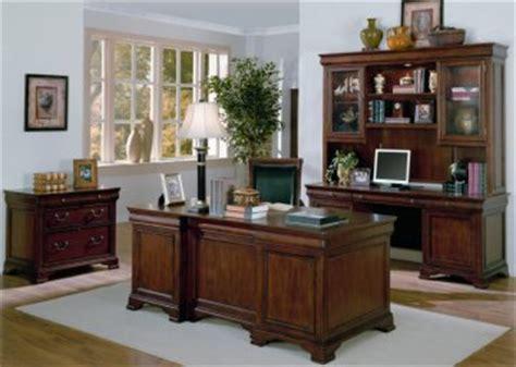 better home improvement gadgets reviews part 701