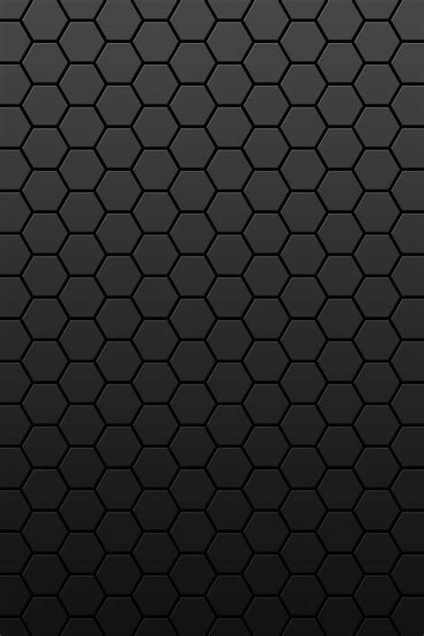 black design texture iphone wallpaper iphone wallpapers