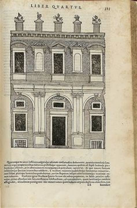 Portail Maison 1575 by Things Like My Church Facade Would Go In The Tragedy