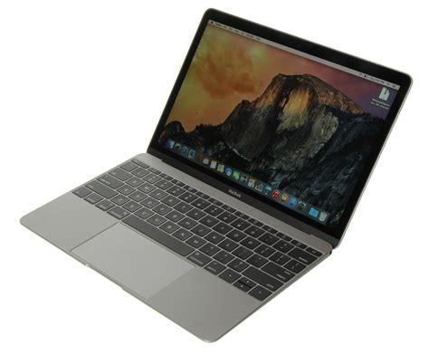 Macbook 12inch teardown apple macbook 12 inch a1534 ihs technology