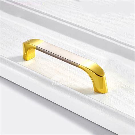 brushed silver cabinet hardware cabinet handles zinc alloy brushed bedroom silver gold
