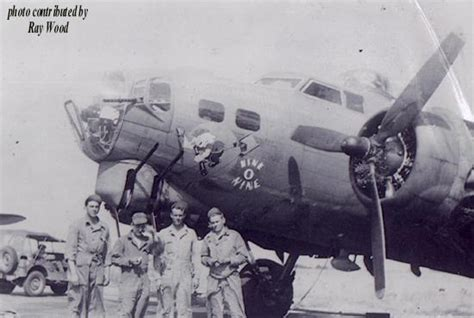 support group photos 25 nine o nine 91st bomb group h