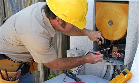 ac repair in san diego county air conditioning repair