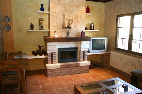 lade wood prezzi come decorare il caminetto di casa idee ristrutturazione